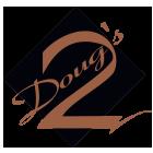 Dougs 2